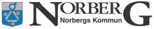 Logotyp för Norbergs kommun